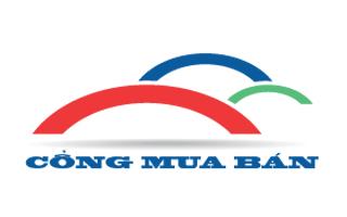 Website: Cổng Mua Bán