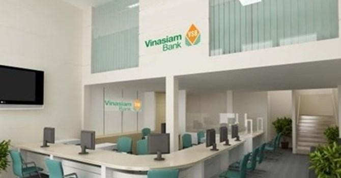 Thu hồi giấy phép của Ngân hàng liên doanh Việt Thái
