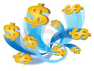 Năm 2015: Giá trị giao dịch đạt 617 nghìn tỷ đồng, vốn hóa thị trường tăng 15,8%