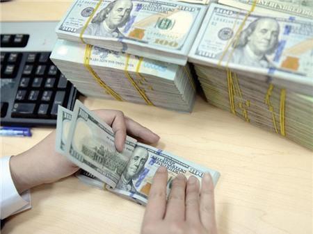 Hé lộ cơ chế điều hành tỷ giá mới: Tỷ giá có thể lên xuống theo ngày