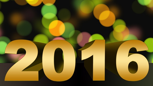 10 câu nói truyền cảm hứng cho năm 2016