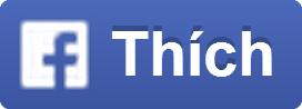 Cổ phiếu Facebook lao dốc, Mark Zukerberg mất hơn 6 tỷ đô trong 1 ngày