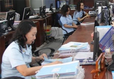 Hải quan TP.Hồ Chí Minh: Thu hồi và truy thu thuế về ngân sách hơn 1.300 tỷ đồng