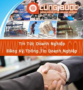 CungBuoc.com